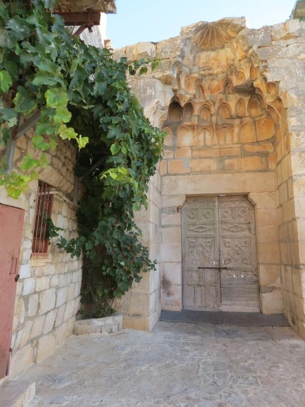 המסגד האדום