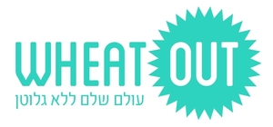 WheatOut