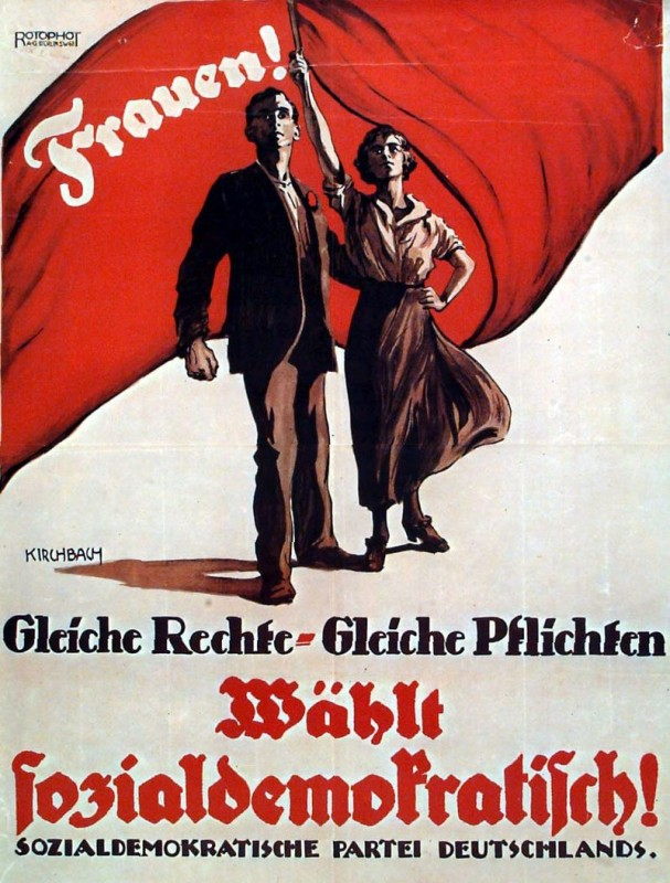 800px-SPD-Plakat_1919