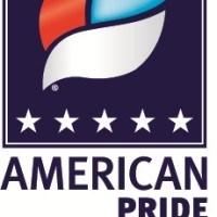 Logo-Adaptation