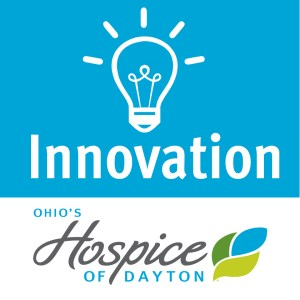Ohio's Hospice of Dayton Innovation in Hospice Care