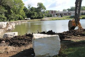 Pond Retention Wallreduced