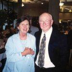 Founders Award Winner - Betty Schmoll, RN, MS, BS - pic 1 of 1