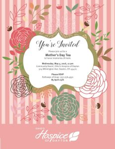 May Tea Event-01