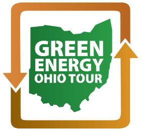 GEO-Tour-Logo