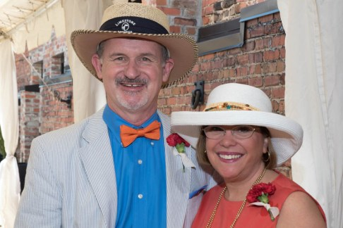hospice_montgomery_kentucky_derby_benefit_2015-2