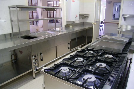 hospitality design melbourne commercial kitchen design catering equipment the willows aged care pakenham 41