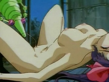 transformers hentai
