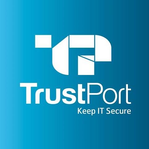 Trustport Livecd.v2016.09.02