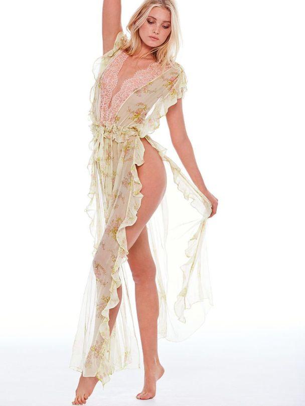 Victoria S Secret Designer Collection Corset