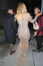 Paris Hilton (7)