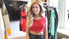 Ashley_Tisdale (1)