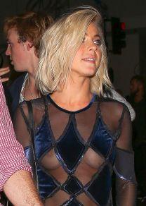 Julianne Hough (6)
