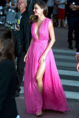 Miranda Kerr (7)