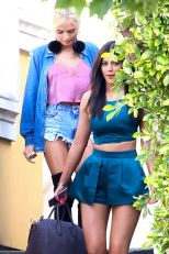 Kylie_Jenner (7)