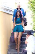 Kylie_Jenner (9)