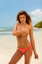 Samantha Hoopes (25)