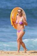 Britney Spears (2)