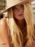 Elsa_Hosk (4)