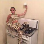 Miley 004