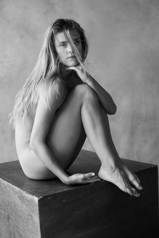 and woman suomi seksi kuvat