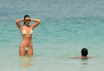 Lucy Mecklenburgh (12)
