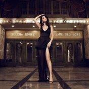 Selena 001