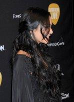 Ashley Tisdale Vanessa Hudgens (14)