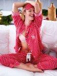 Candice Swanepoel (21)