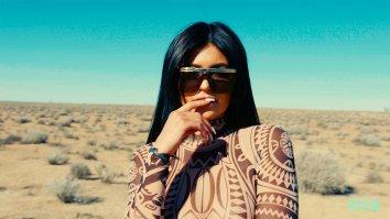 Kylie Jenner 000