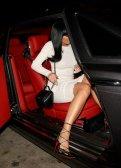 Kylie Jenner (8)