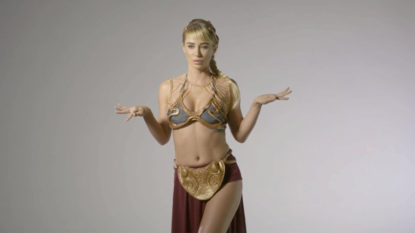 Sara-Jean-Underwood (29)