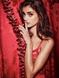 Taylor Marie Hill (13)