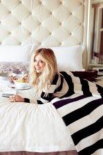 Hilary Duff (3)