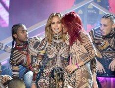 Jennifer Lopez (5)