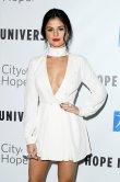 Selena Gomez (11)