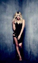 Ashley_Lucy_Sasha_Shay_Troian (4)