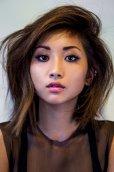Brenda Song (6)