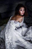Brenda Song (9)