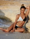 Candice Swanepoel (30)