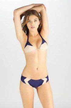 Daniela Lopez Osorio (18)