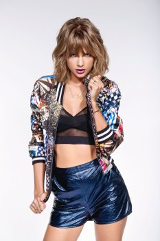 Taylor_Swift (4)