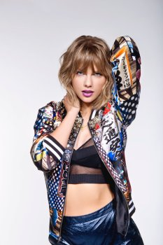 Taylor_Swift (5)