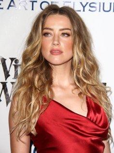 Amber Heard (5)
