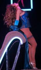 Jennifer Lopez (36)