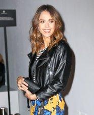 Jessica Alba (22)