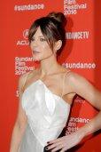 Kate Beckinsale (4)