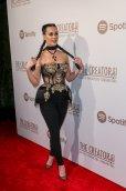 Katy Perry (21)