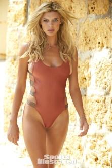 Kelly Rohrbach (38)