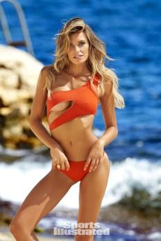Samantha Hoopes (22)